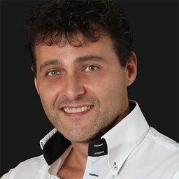 Guillermo Rodriguez Maroto