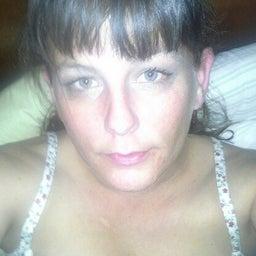 Kati White