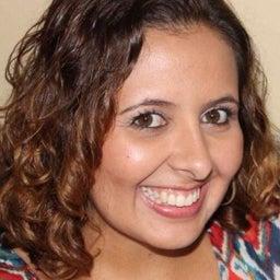 Cristina Morgato