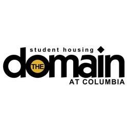 Domain @ Columbia