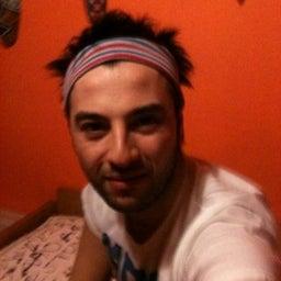 Riccardo Talarico