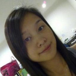 Joanne Loh