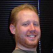 Clayton Olley