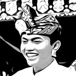 Armika Jaya