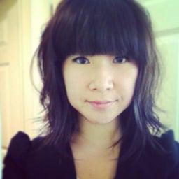 Christine Hur