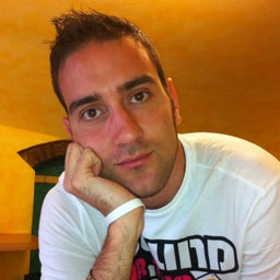Federico Bigotto