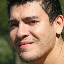 Chauan Carvalho