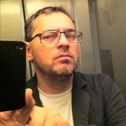 Nikolay Divakov
