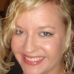 Megan Joyce