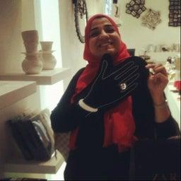 Reem Amr Salah