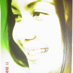 Rina Vitrine Natalie