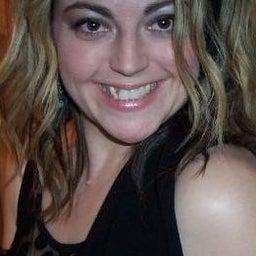 Donna Owens