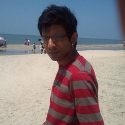 Rohit Babbar