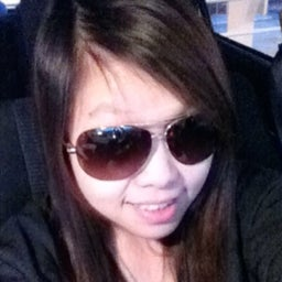 Jolyn Yeoh