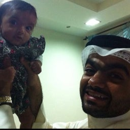Hassan Ali Ahmed