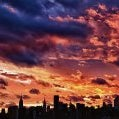 Every Color Sky