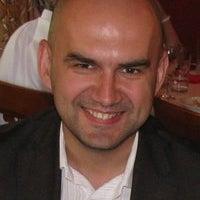 Krzysztof Kulesza