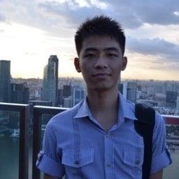 Loh Chee Kit