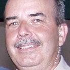 Jeffrey O