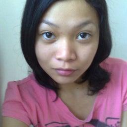 Christel Mae Santos