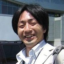 Junya Yamaguchi
