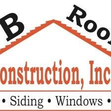 CB Roofing Nashville