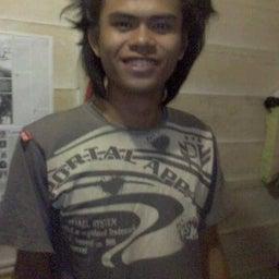 Rizal Yusuf