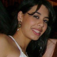 Camila Chacom