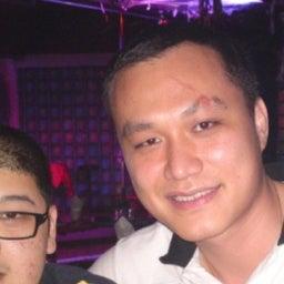 Ken Chee