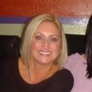 Tina Shults