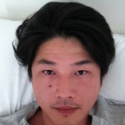 Tetsuhisa Fujii