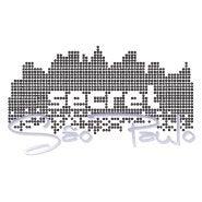 Secret São Paulo