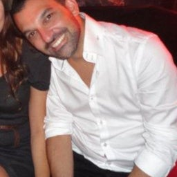 Ricardo Rossato