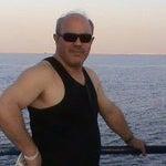 Mansour Khawam