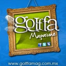 Golffa Magazine