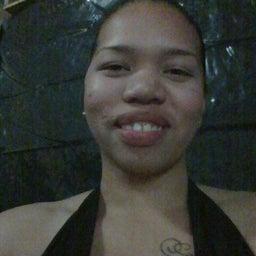 Samantha Manangan