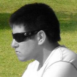 Oscar Ventura