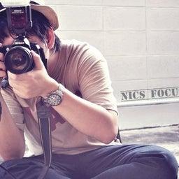 Nics Focus