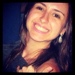 Ana Carolina Packness
