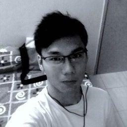 Loong Siang Koo