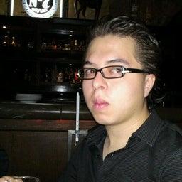 Yanick Contreras