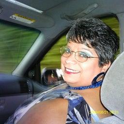 Jeannie Ruiz