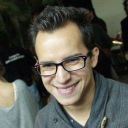 Diego Najera
