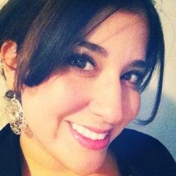 Jaylene Trujillo