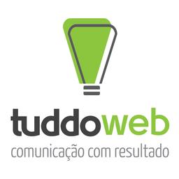 Tuddo Web - Comunicação com Resultado