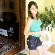 Rayanne Nóbrega