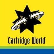 Cartridge World USA