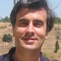 David Granda Atance