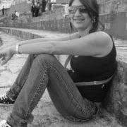 Fabiana Vargas