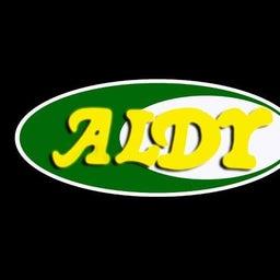 Restoran Aldy